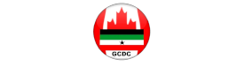 Gambella Community Development of Canada (GCDC)