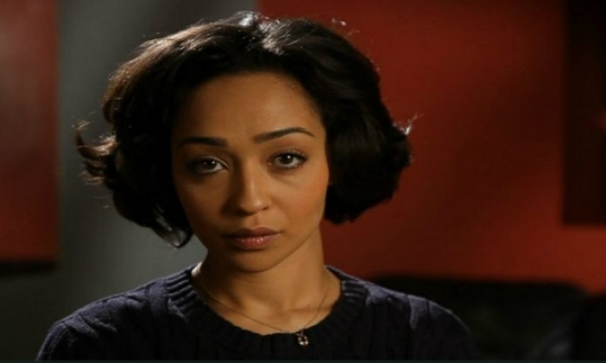 Ethiopia-born actress Ruth Negga to shine at Oscars Academy Awards